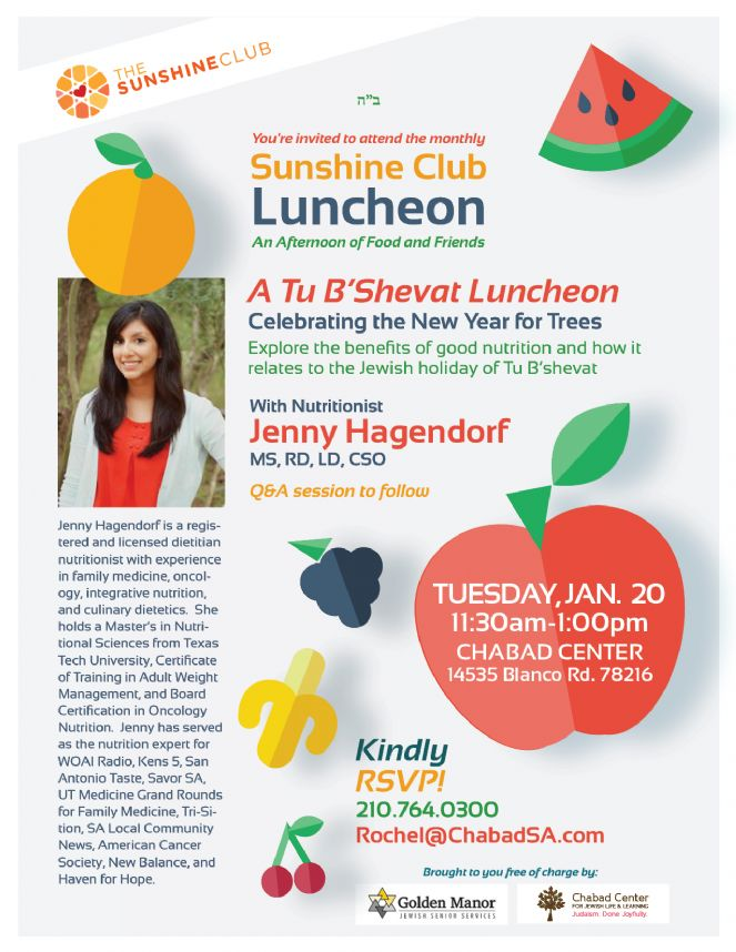 Sunshine Club Jan 2015 Brochure.jpg